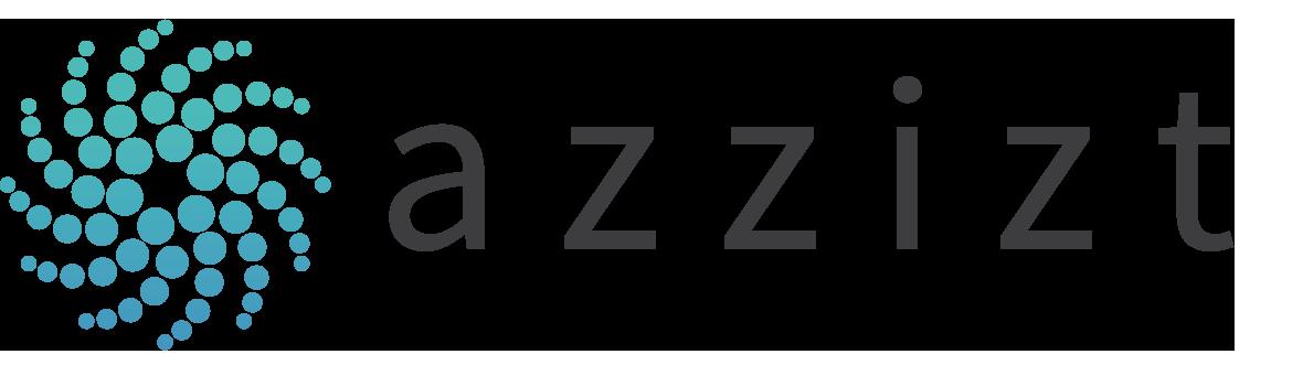 Azzizt